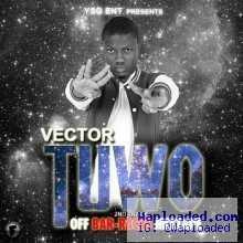 Vector - Tuwo